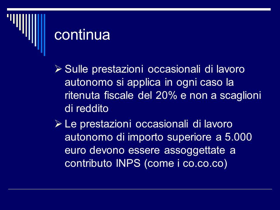 STUDIO MANGANIELLO & PARTNERS - DOTTORI COMMERCIALISTI