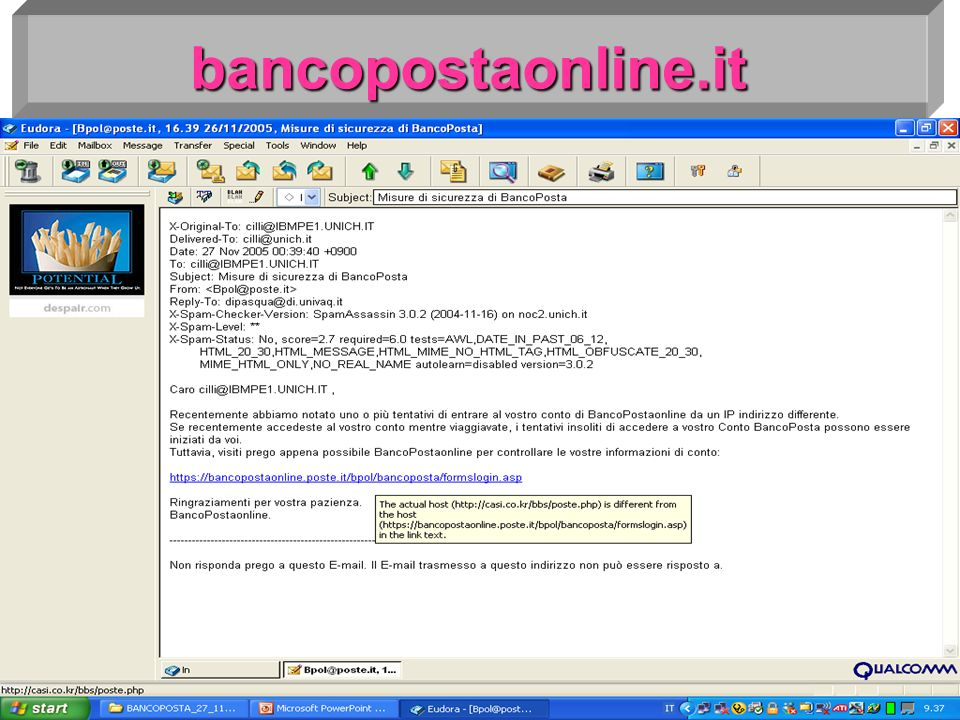 bancopostaonline.it