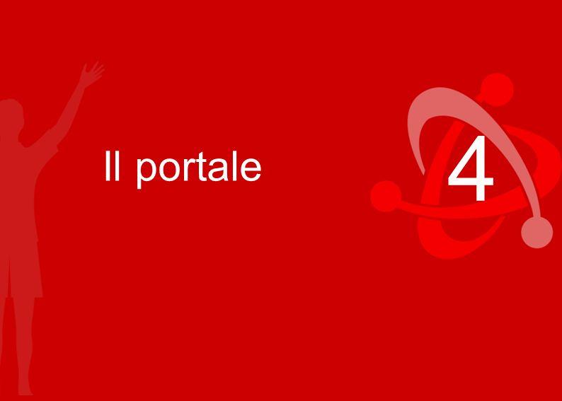 Il portale 4