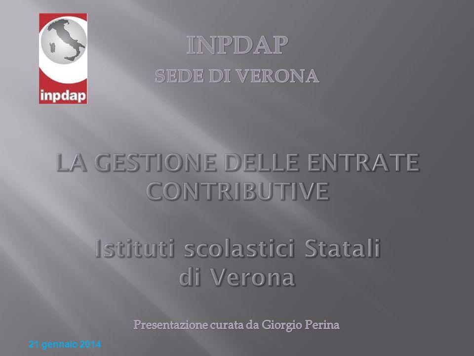 Presentazione curata da Giorgio Perina