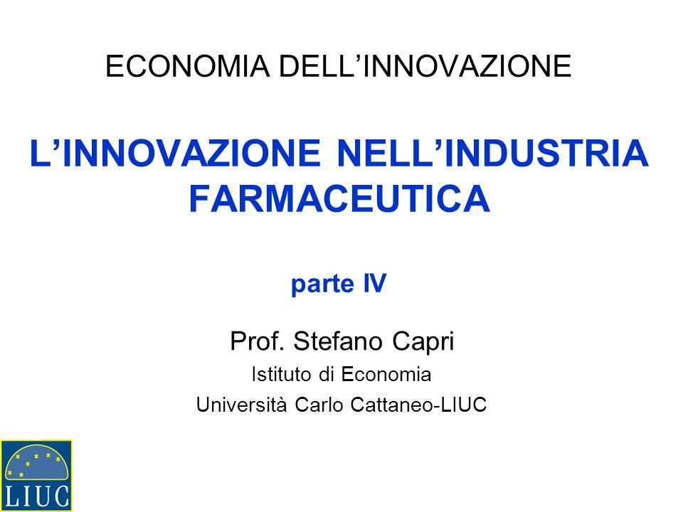 Università Carlo Cattaneo-LIUC