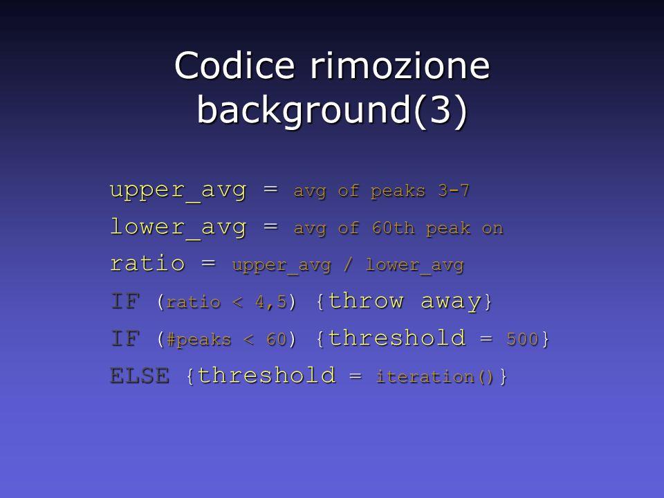 Codice rimozione background(3)