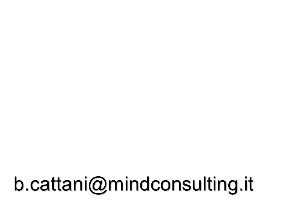 b.cattani@mindconsulting.it