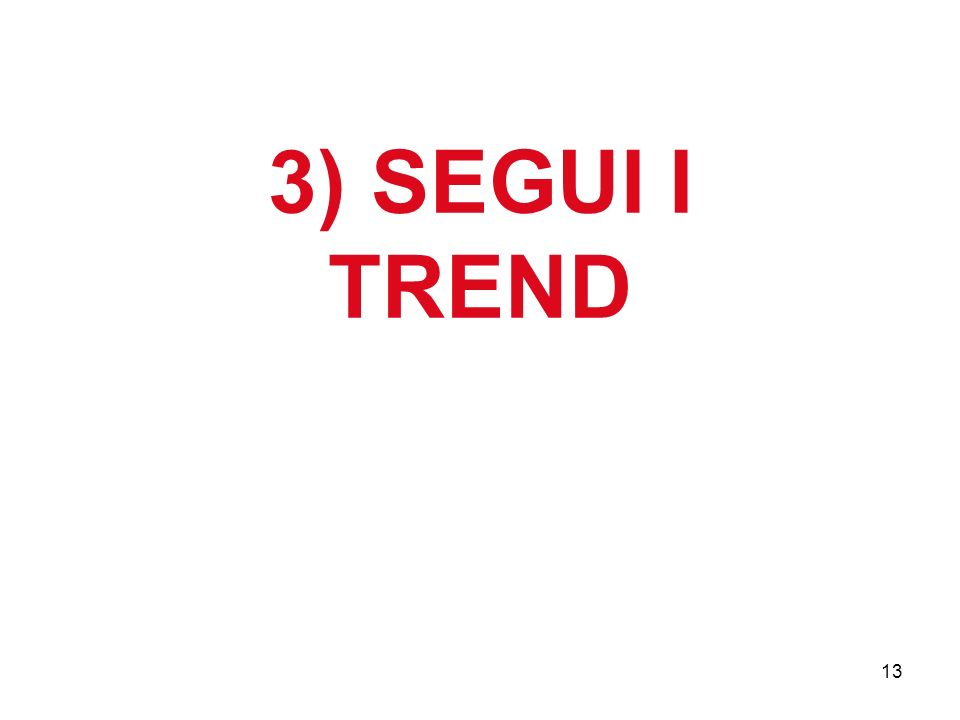 3) SEGUI I TREND
