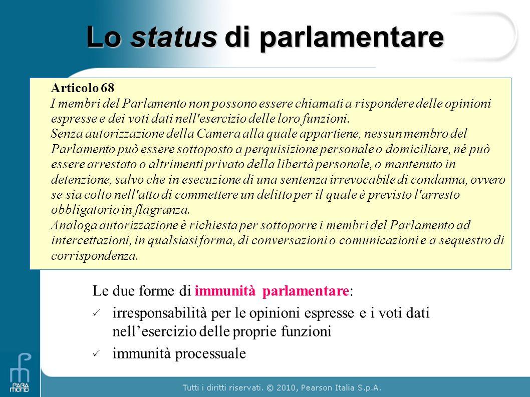 Il parlamento i compiti la composizione l organizzazione for Dove si riunisce il parlamento italiano