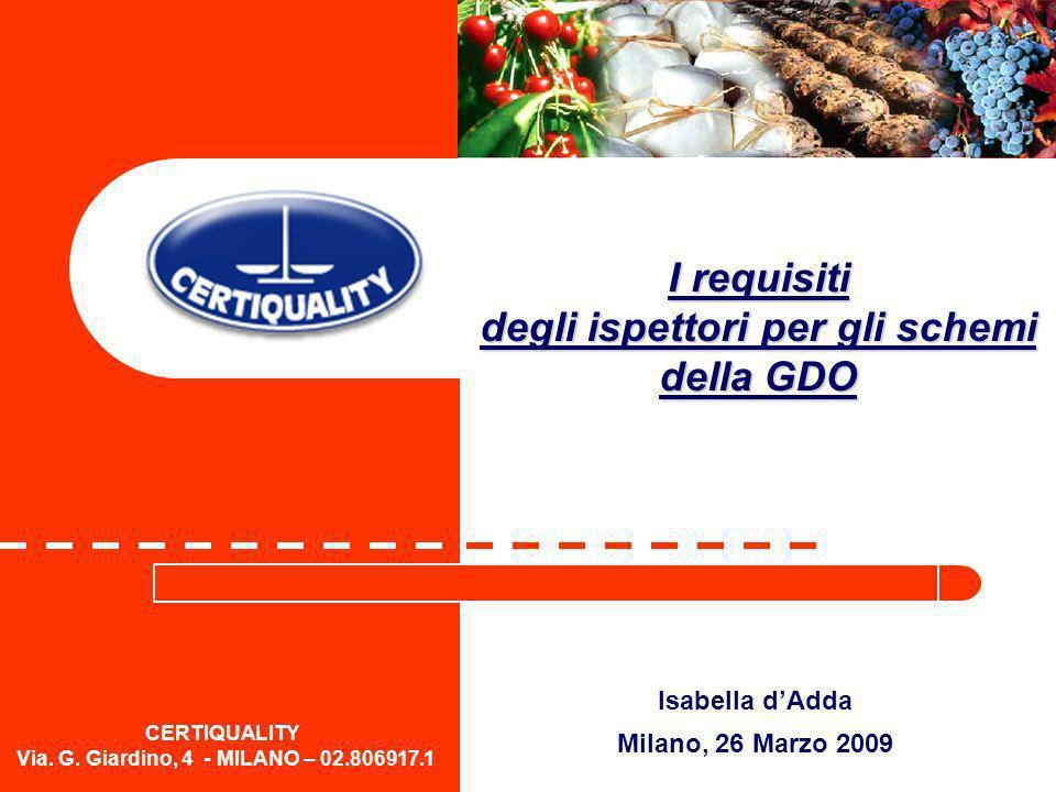 Via. G. Giardino, 4 - MILANO – 02.806917.1