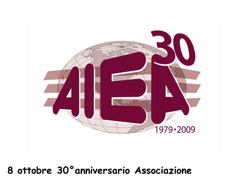 5. IN PIANO 8 ottobre 30°anniversario Associazione Corso CISA 2001