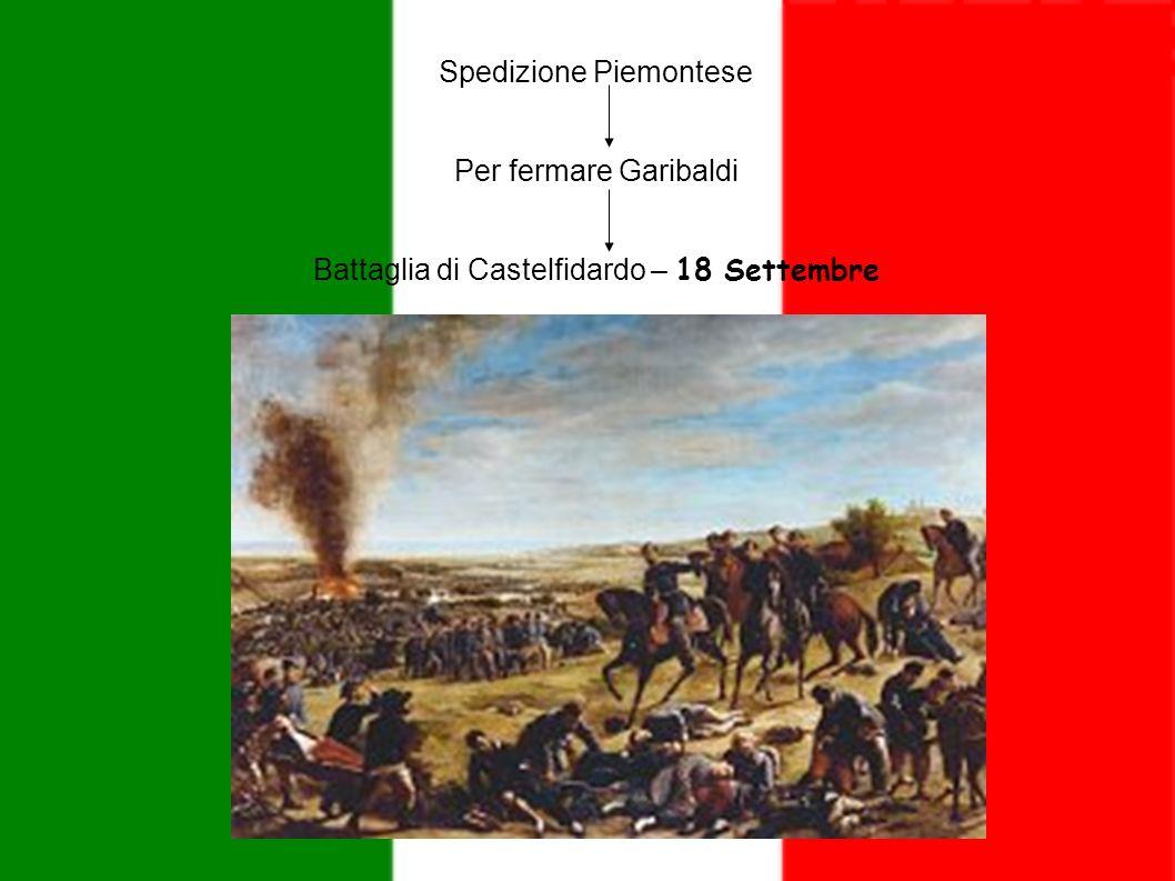 Spedizione Piemontese