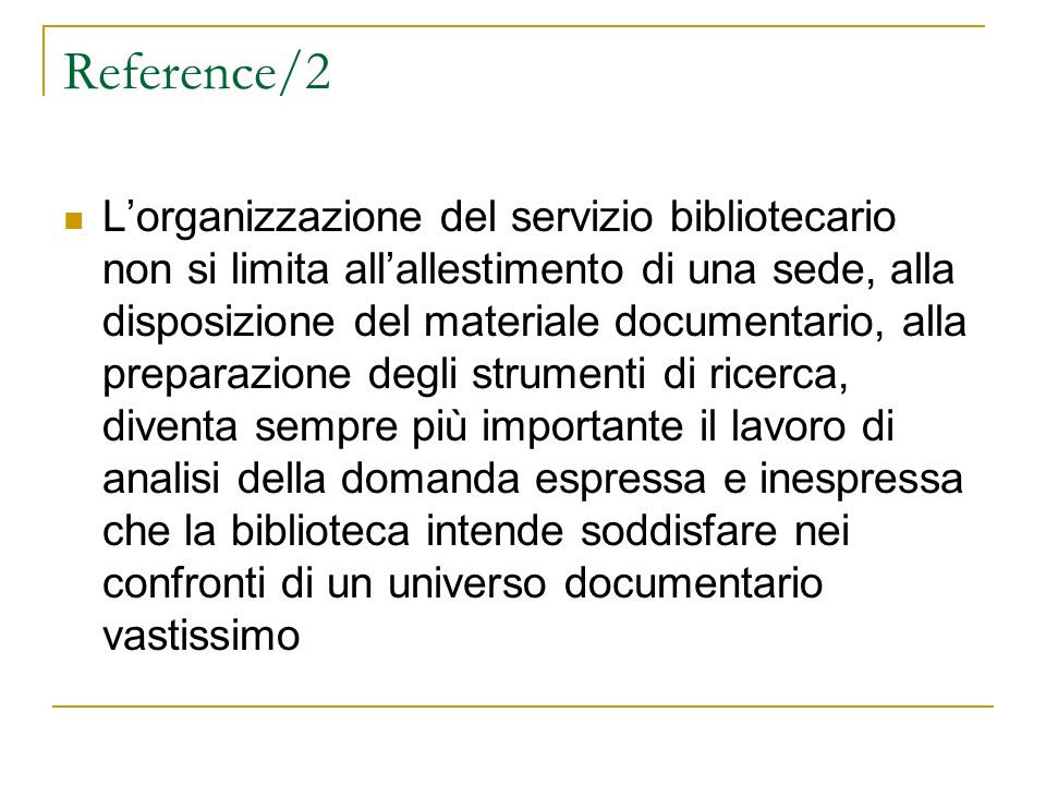 Reference/2
