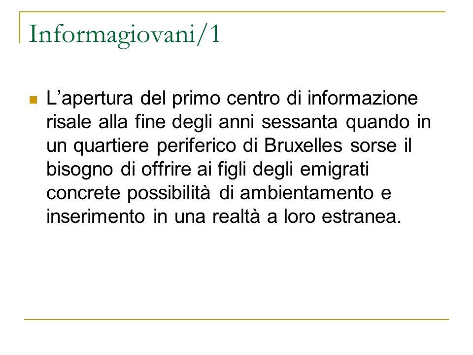 Informagiovani/1
