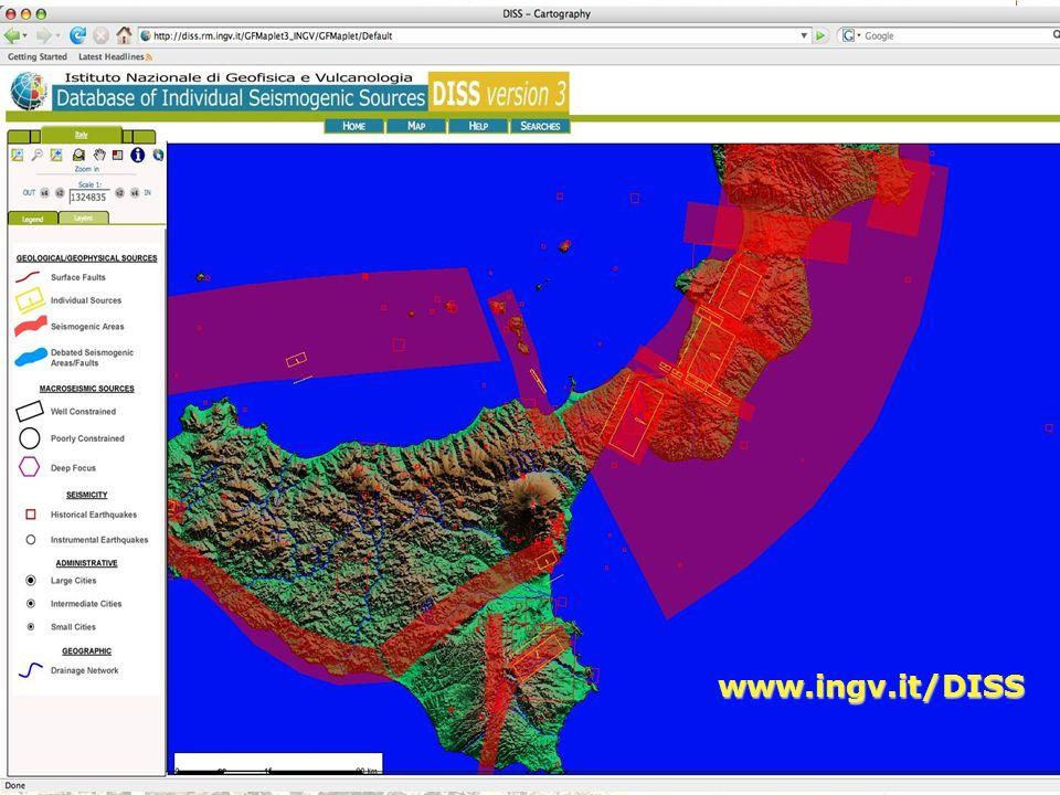 www.ingv.it/DISS