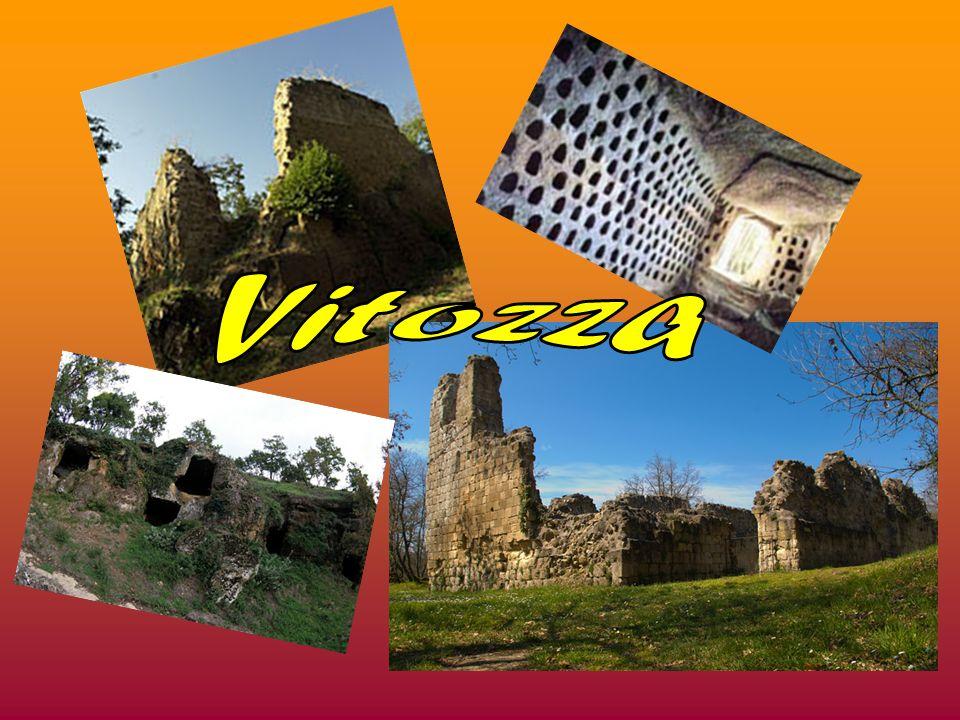 Vitozza