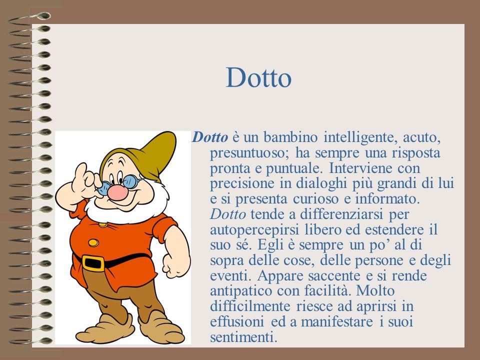 Dotto