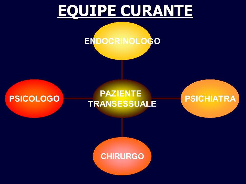 EQUIPE CURANTE 11/02/09.