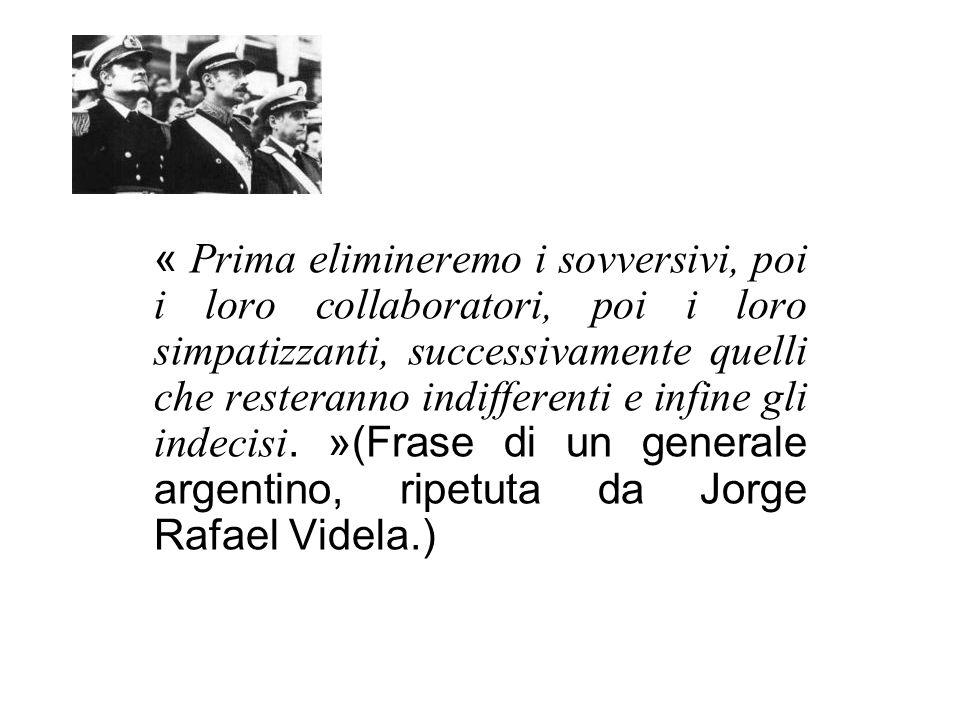 Рихард Вагнер. Его жизнь и музыкальная
