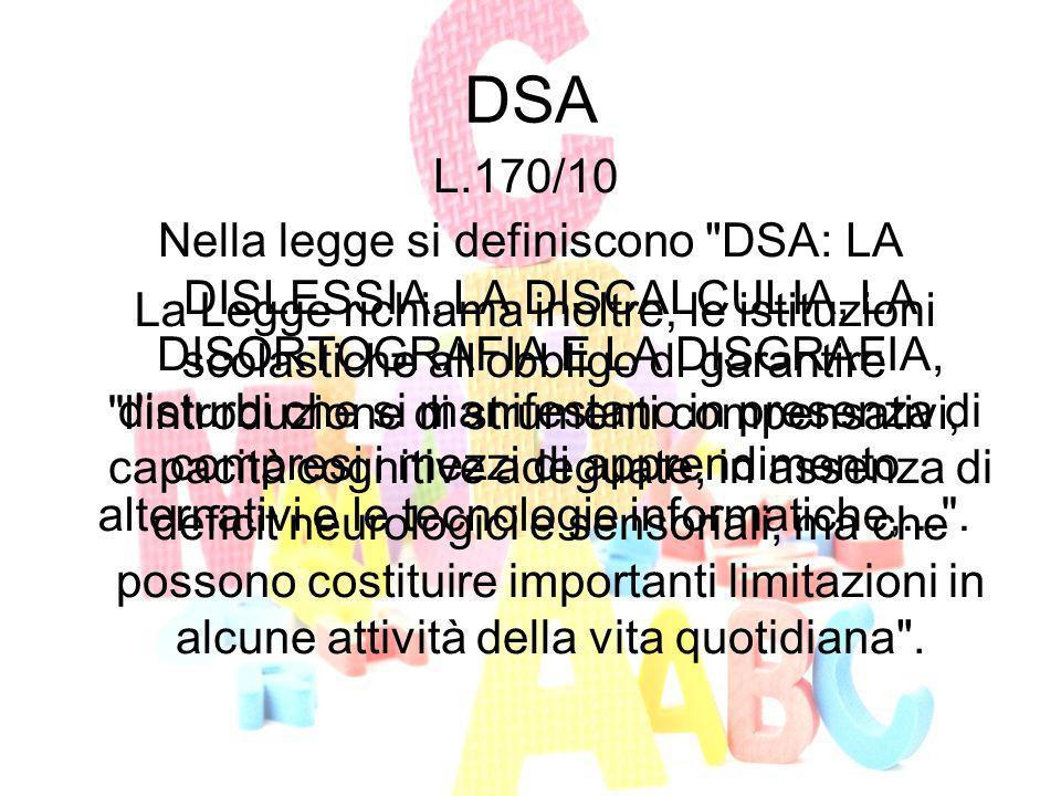 DSA L.170/10.