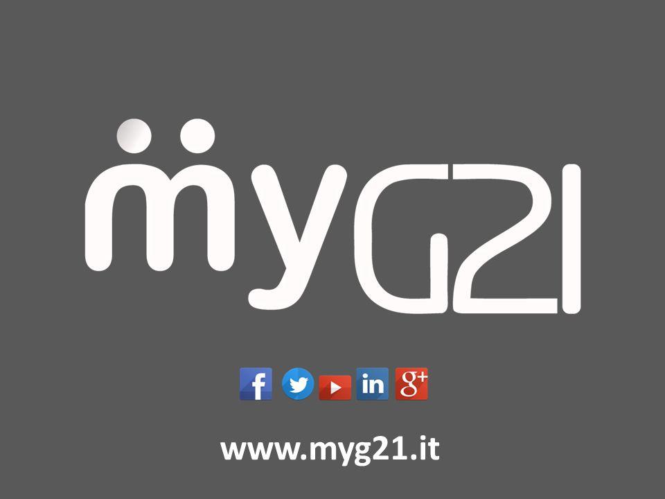 www.myg21.it