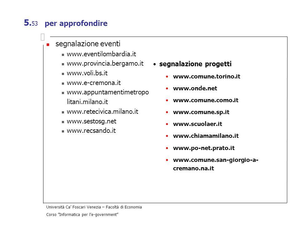 per approfondire segnalazione eventi www.eventilombardia.it