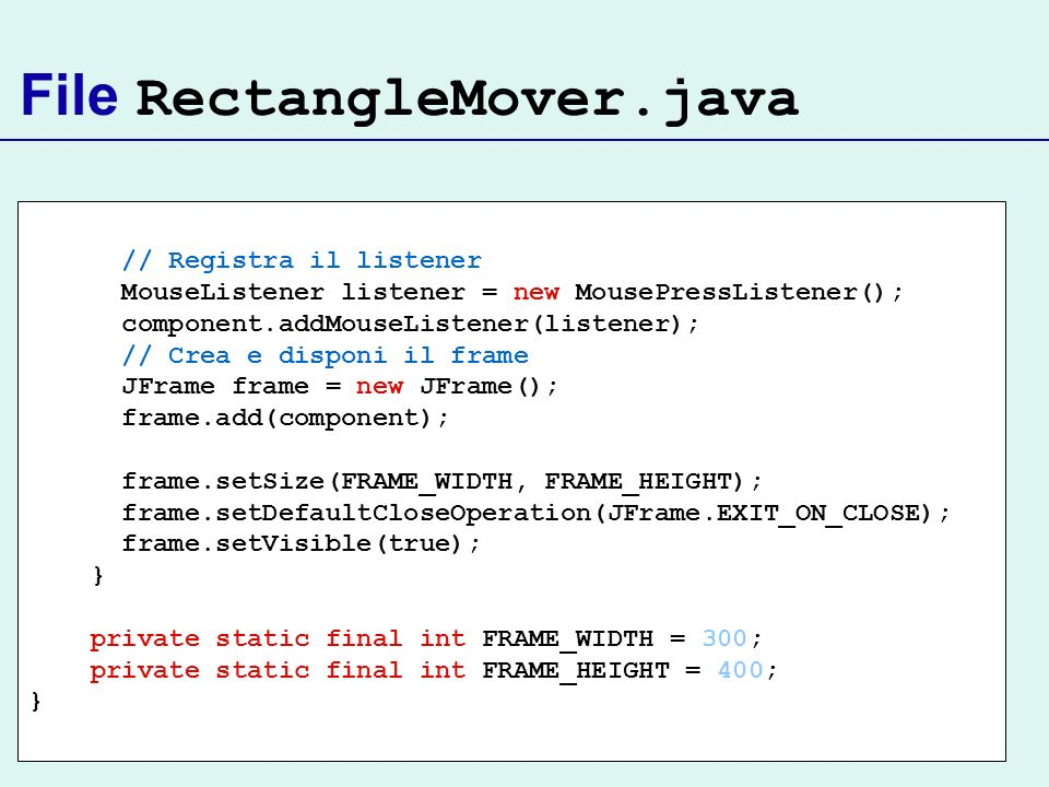 File RectangleMover.java
