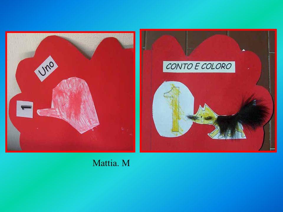 Mattia. M