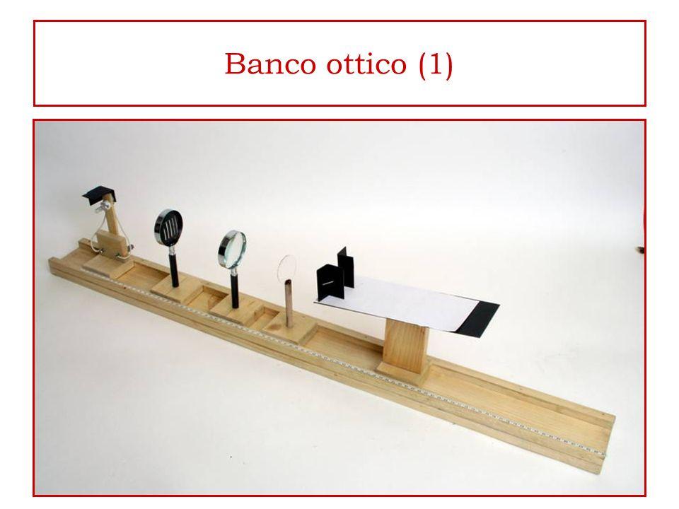 Banco ottico (1)