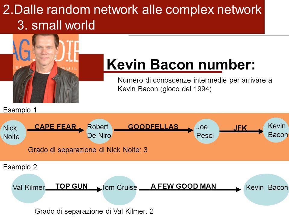 Val Kilmer Tom Cruise Kevin Bacon