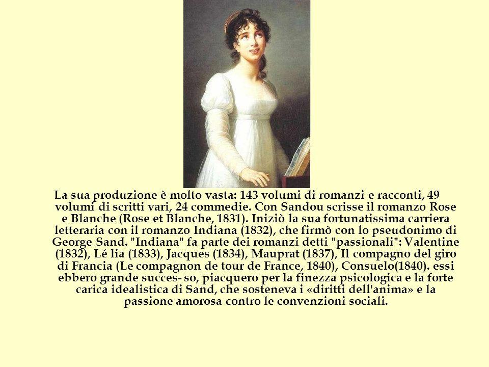La sua produzione è molto vasta: 143 volumi di romanzi e racconti, 49 volumi di scritti vari, 24 commedie.