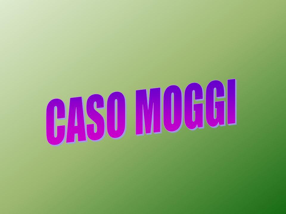 CASO MOGGI