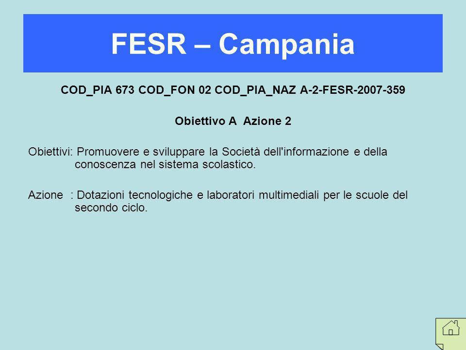 COD_PIA 673 COD_FON 02 COD_PIA_NAZ A-2-FESR-2007-359