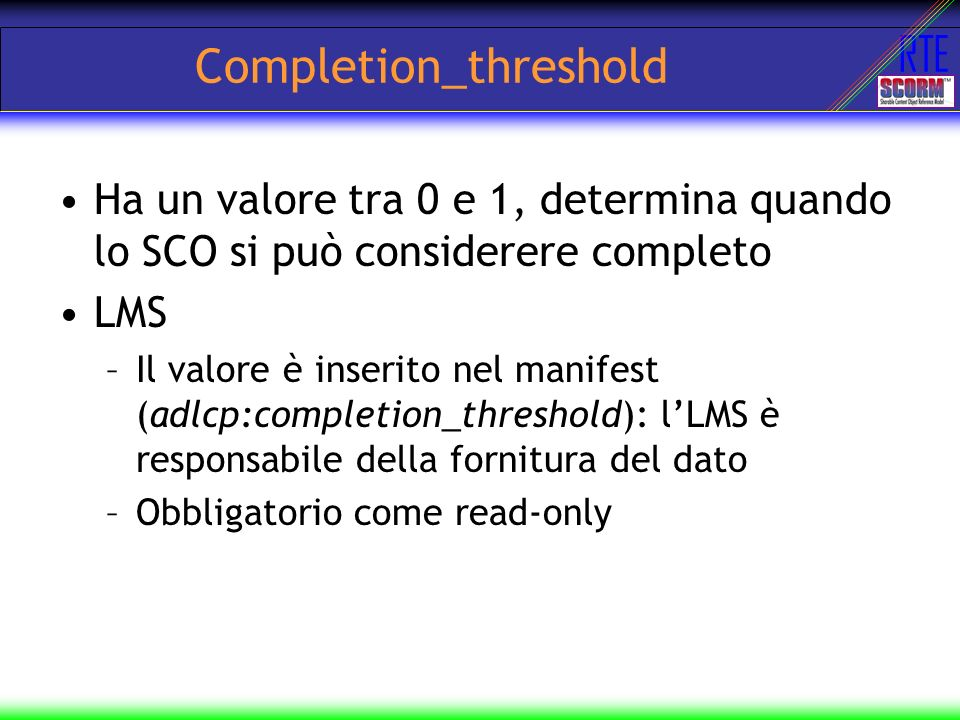 Completion_threshold