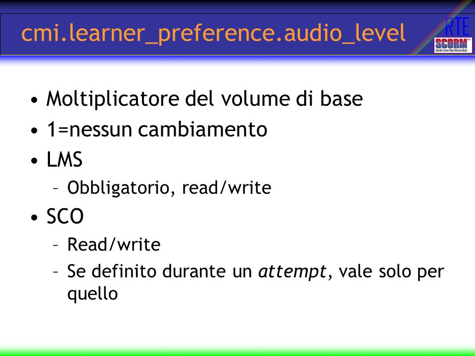 cmi.learner_preference.audio_level