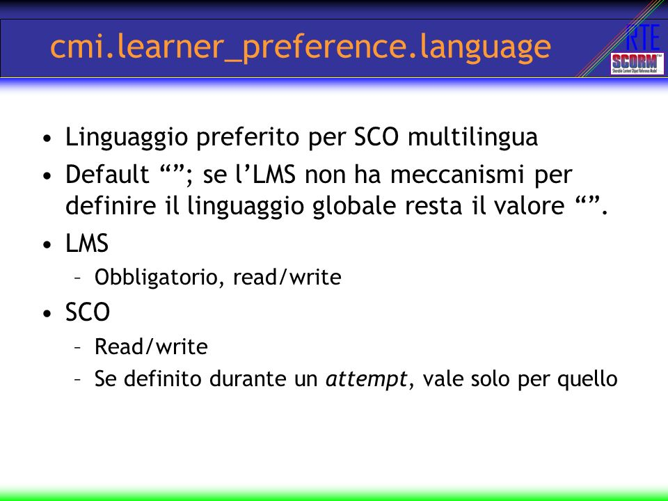 cmi.learner_preference.language