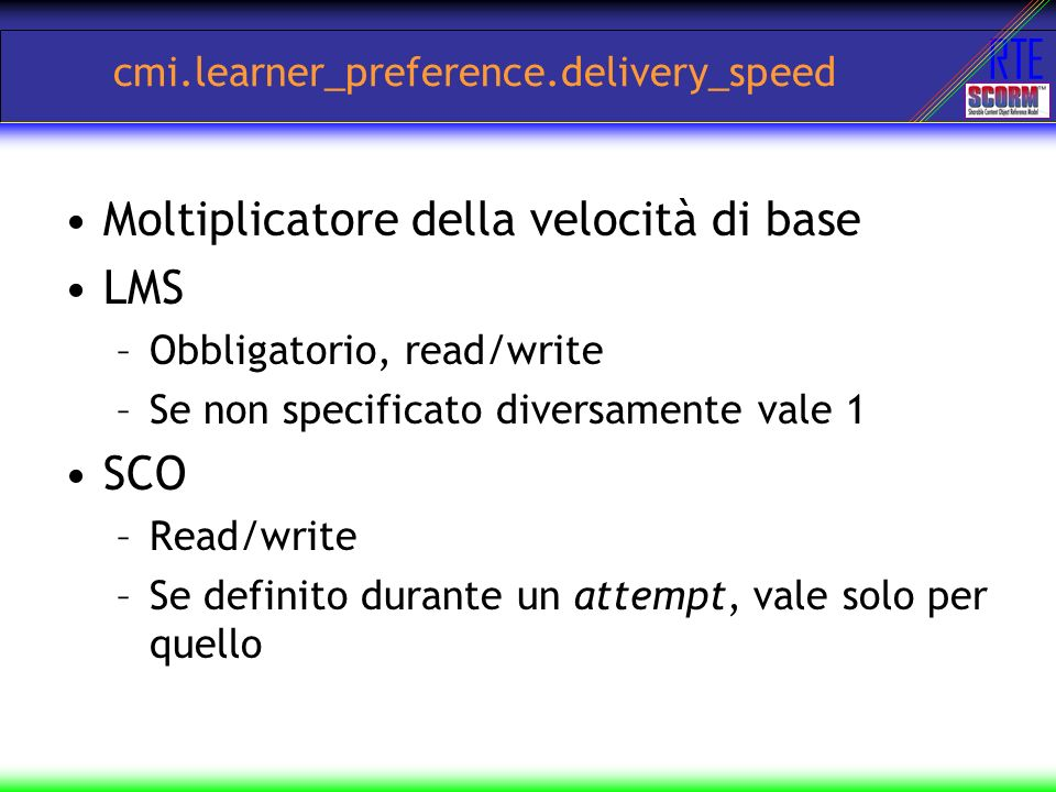 cmi.learner_preference.delivery_speed