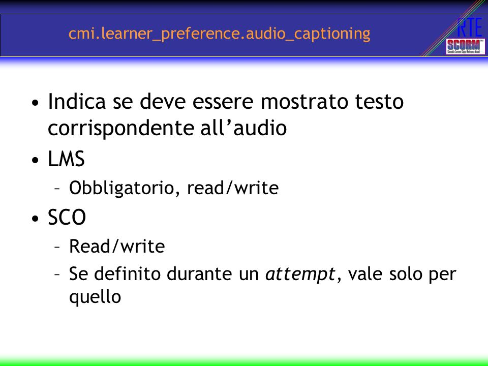 cmi.learner_preference.audio_captioning