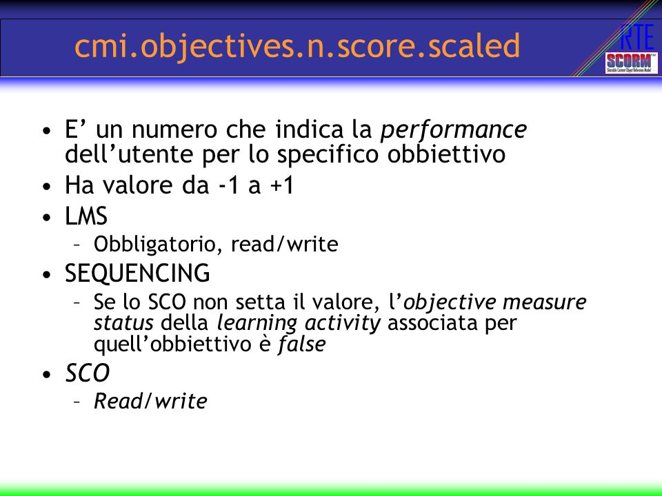 cmi.objectives.n.score.scaled