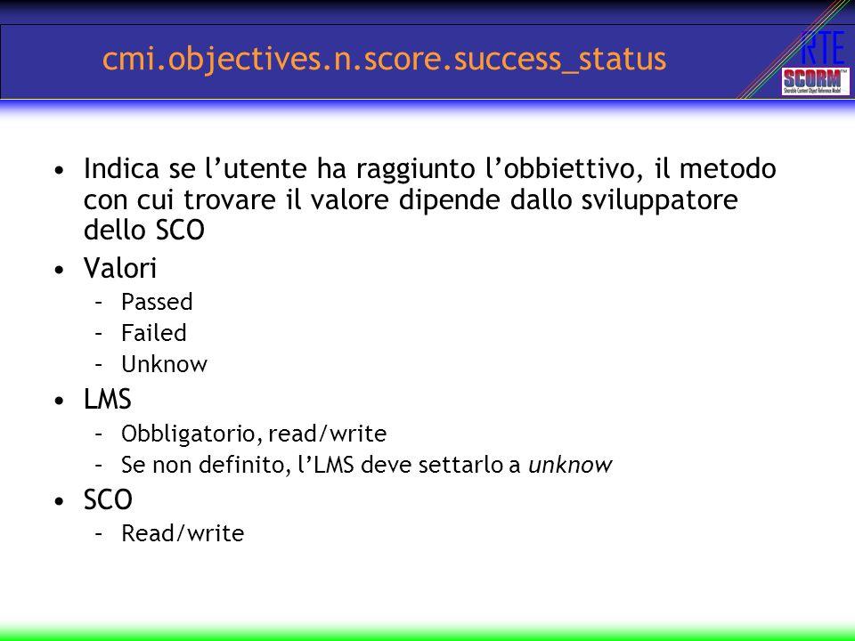 cmi.objectives.n.score.success_status