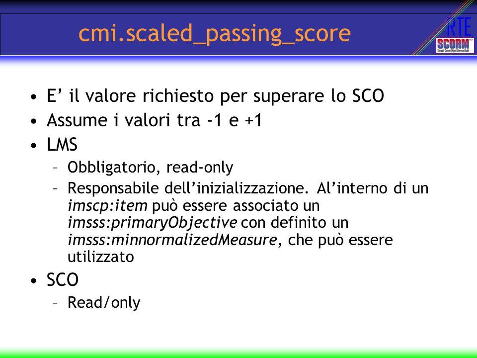 cmi.scaled_passing_score