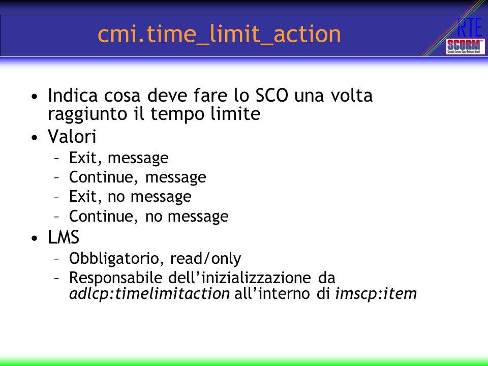 cmi.time_limit_action
