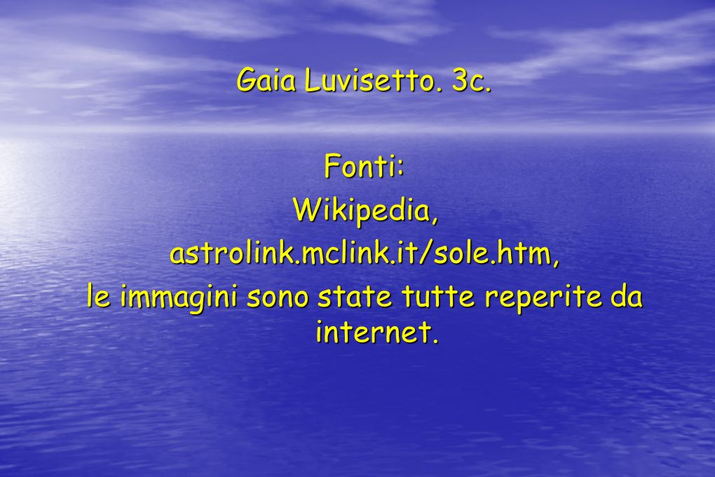 astrolink.mclink.it/sole.htm,