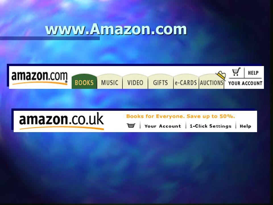 www.Amazon.com
