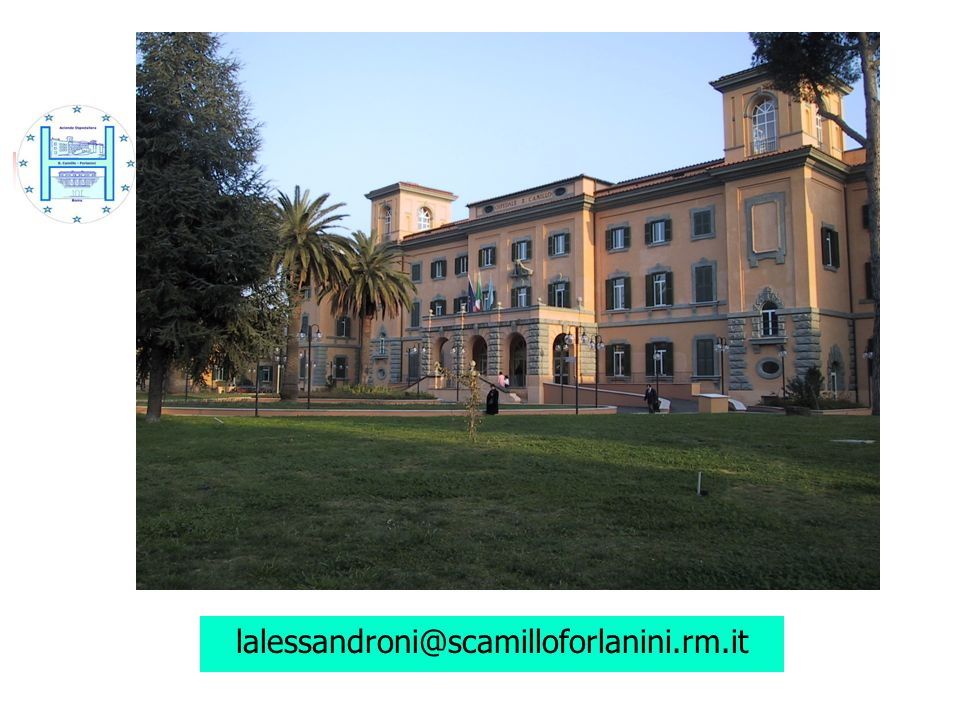 lalessandroni@scamilloforlanini.rm.it