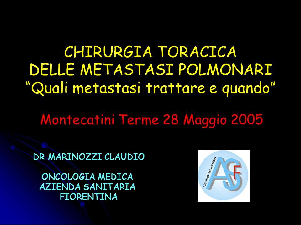 Montecatini Terme 28 Maggio 2005