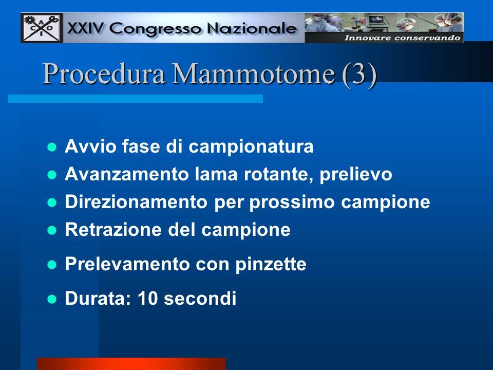 Procedura Mammotome (3)