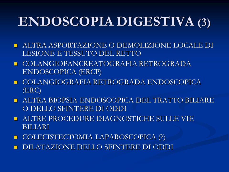 ENDOSCOPIA DIGESTIVA (3)