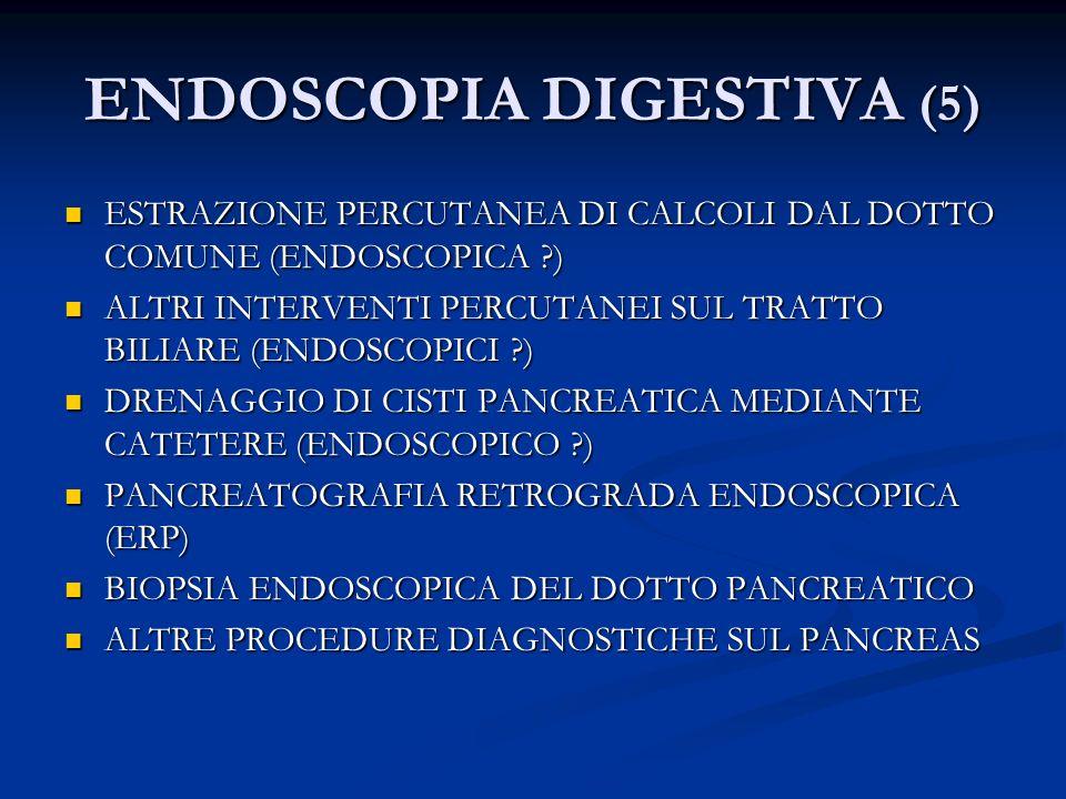 ENDOSCOPIA DIGESTIVA (5)