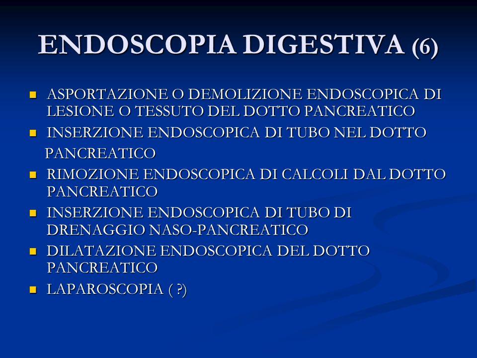 ENDOSCOPIA DIGESTIVA (6)
