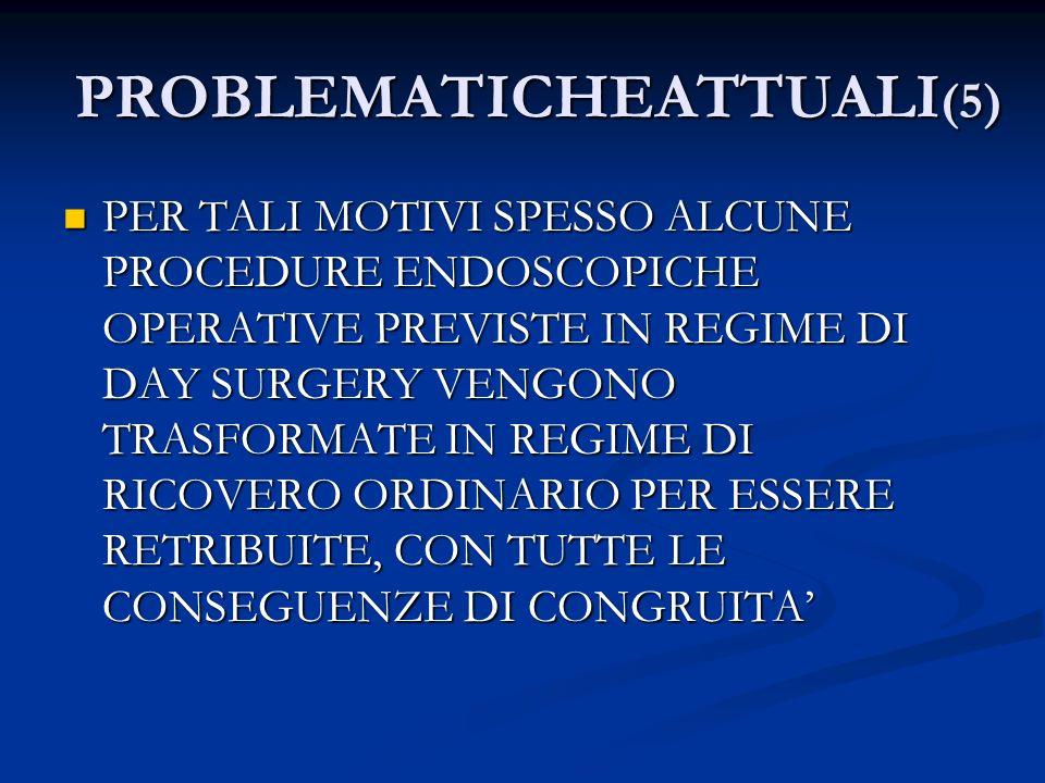 PROBLEMATICHEATTUALI(5)