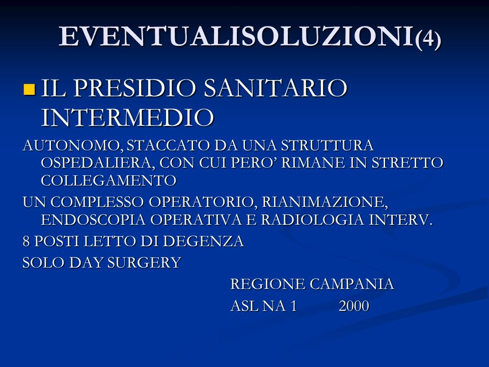 EVENTUALISOLUZIONI(4)