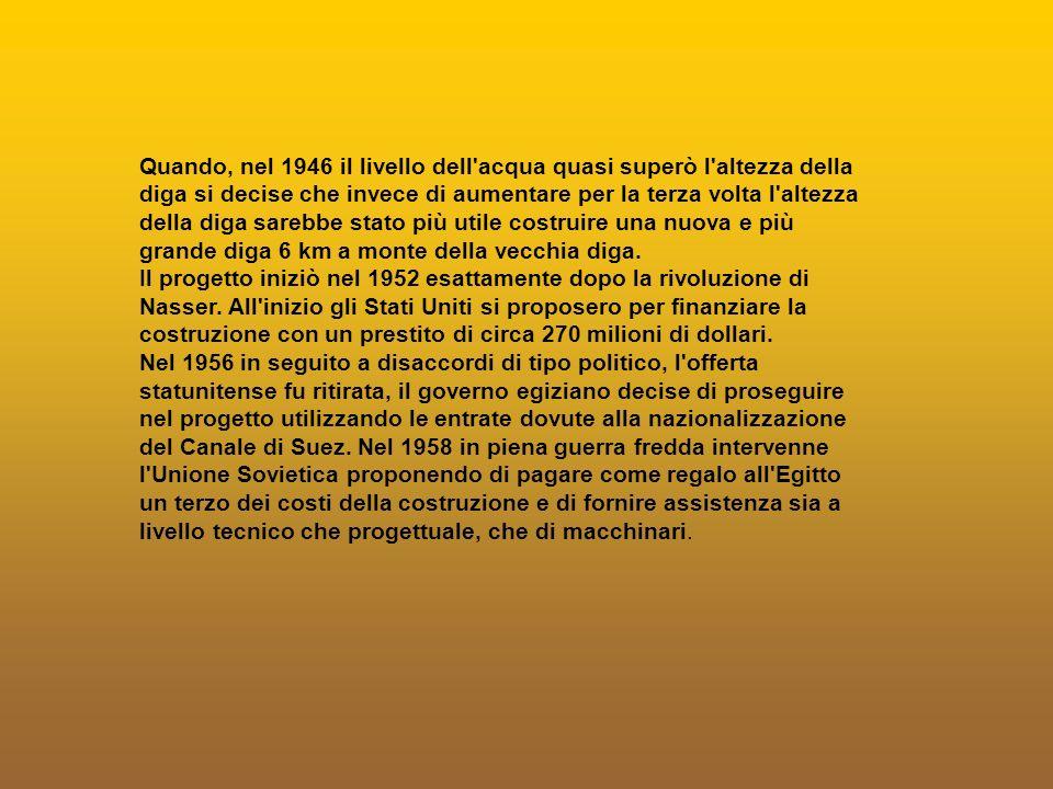 Geografia e italiano i grandi fiumi della terra ppt for Puoi ottenere un prestito per la terra