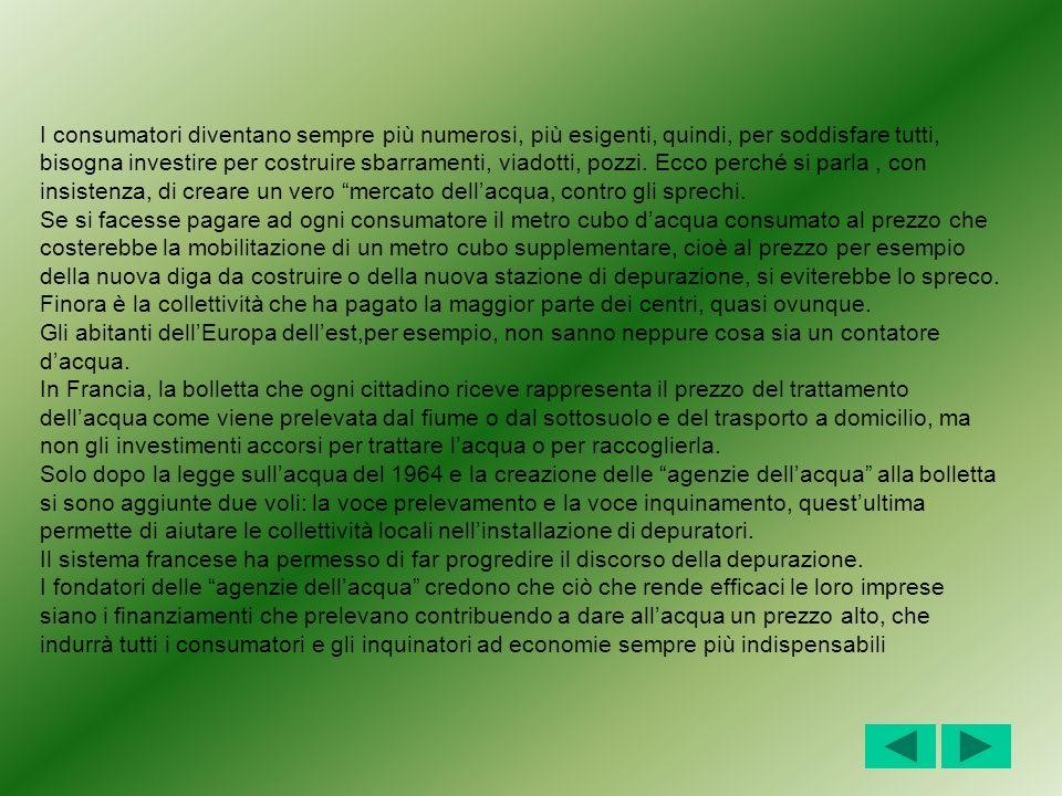 Geografia italiano i grandi fiumi della terra ppt for Aggiunte di legge